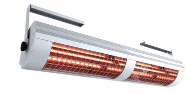 Solamagic 2800 terrasverwarming
