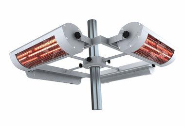 Solamagic Parasolverwarming 5600