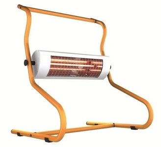 Bouwheater infrarood Solamagic 9100304