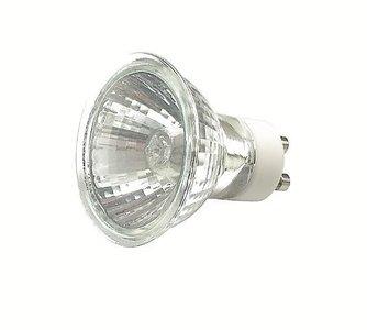 Solamagic Halopar lamp GU10 50W