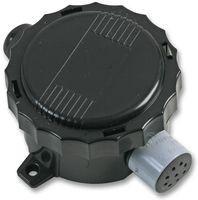 Infresco Remote Temperatuur Sensor