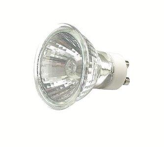Solamagic Halopar lamp GU10 35W