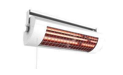 Solamagic 1400 trekschakelaar terrasverwarmer
